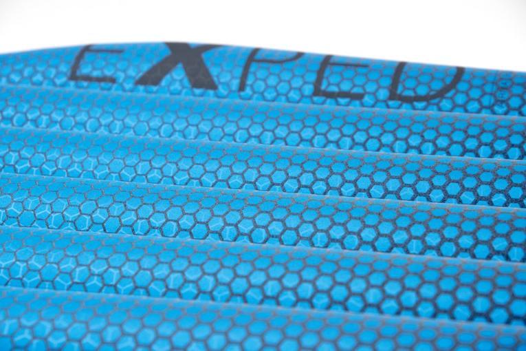 【人氣產品】 ├登山樂┤瑞士 EXPED AirMat HL M 戶外豪華超輕量睡墊 # 69595熱賣