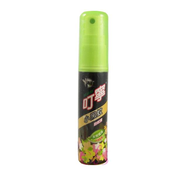 小叮嚀防蚊液| - 綠蟲網 - BidWiperShare.com