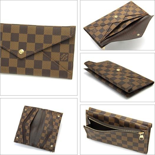 Louis Vuitton Origami Wallet Tutorial Origami Handmade
