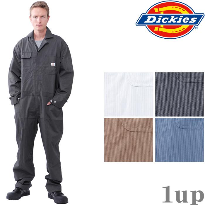 1up-rshop: Dickies間接703長袖子tsuzuki服4L-5L(Dickies間接覆蓋物全部年) | 日本樂天市場