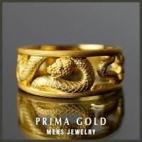 Prima Gold Japan | Rakuten Global Market: It is ...