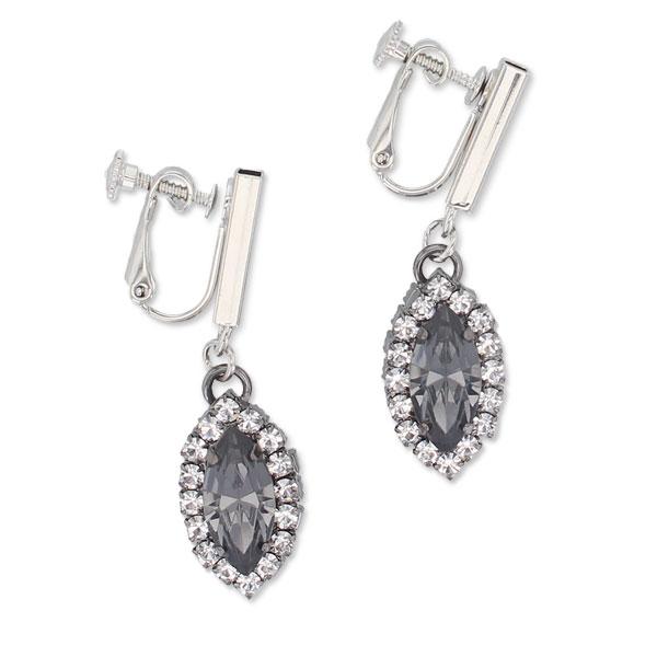 ABISTE Rakuten-ichiba Shop: ABISTE (Abbott) bijoux
