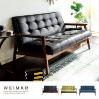 Love Chair Sofa Craven Sofas Love Chair Sofa King Y - TheSofa