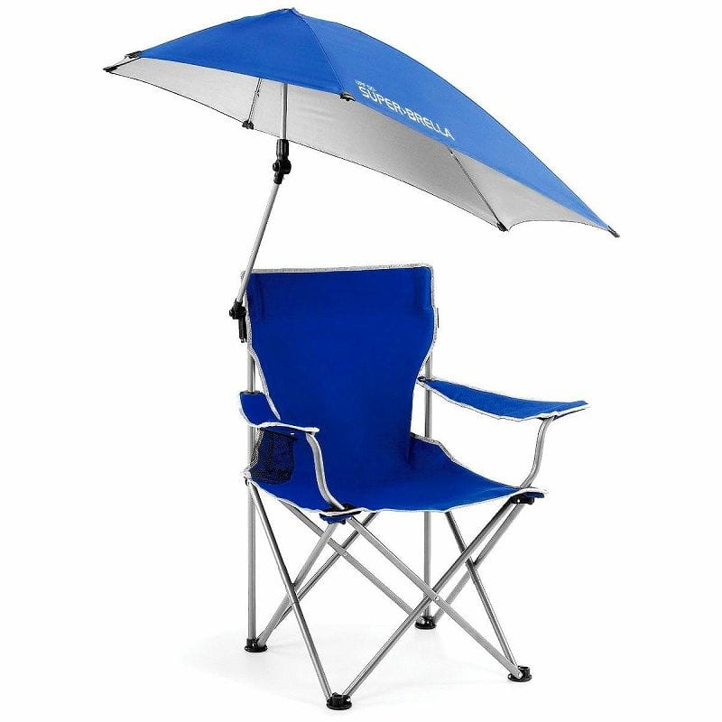 sport folding chairs hickory chair banquette alphaespace usa sunburn measures beach outdoors festival athletic meet camping brella umbrella 360 degree sun protection with parasol