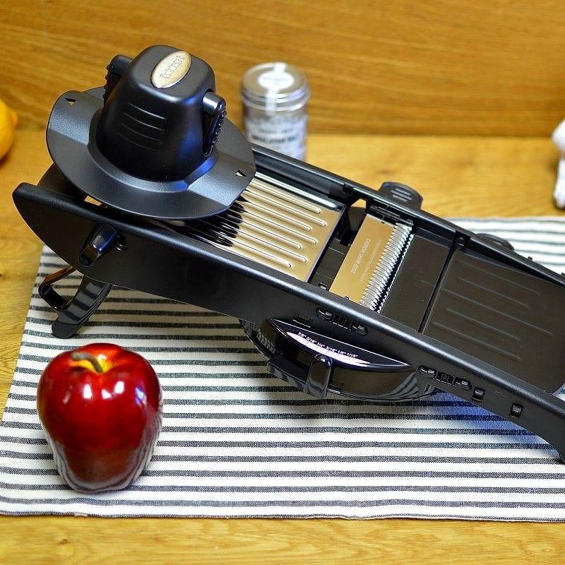 mandolin kitchen slicer rent to own homes in kitchener alphaespace cuisinart 切片器曼陀林黑cuisinart ctg 00 人曼陀林黑色
