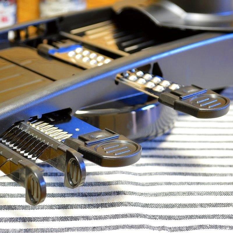 mandolin kitchen slicer cheap island with seating alphaespace cuisinart 切片器曼陀林黑cuisinart ctg 00 人曼陀林黑色