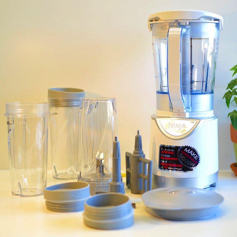 ninja kitchen system pulse do it yourself cabinets alphaespace brenda blender bl204