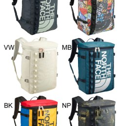 apworld the north face base camp fuse box face box type backpack north face fuse box size [ 720 x 1100 Pixel ]