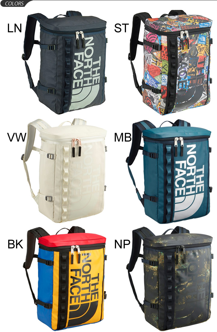 medium resolution of apworld the north face base camp fuse box face box type backpack north face fuse box size