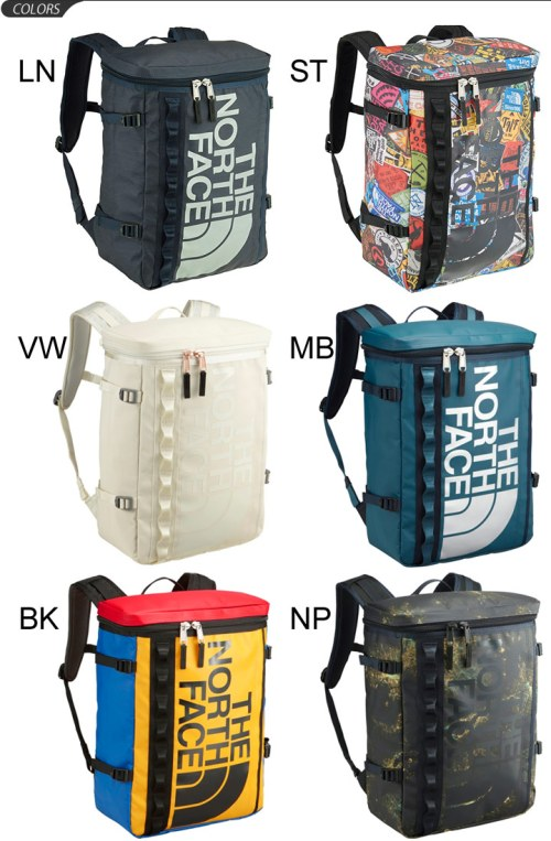 small resolution of apworld the north face base camp fuse box face box type backpack north face fuse box size