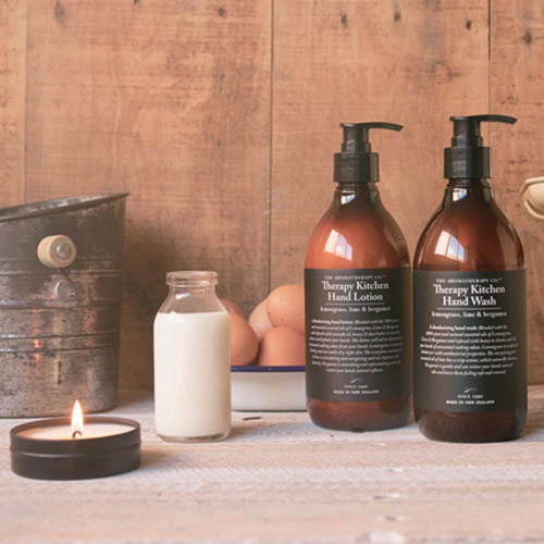 kitchen hand soap diy outdoor plans aromalab therapy lotion aromatherapy company body care and 10p04jan15