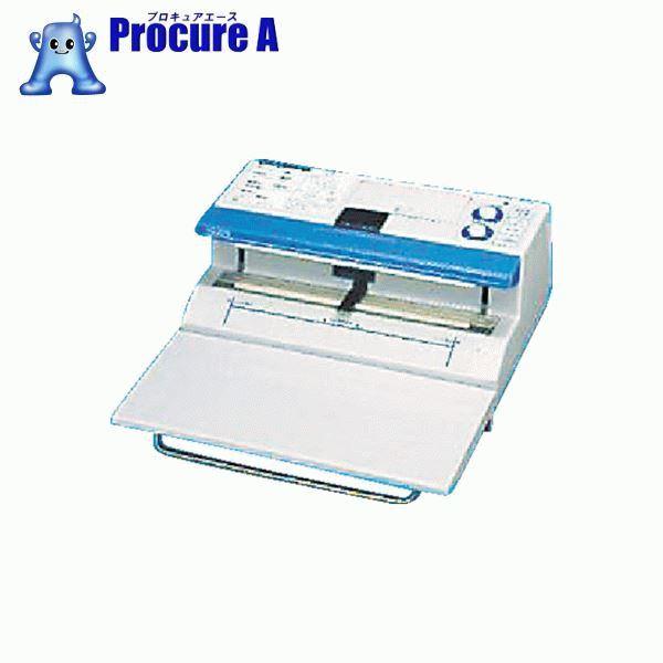 旭化成 SQ-205S 卓上密封包裝機 390-5233 SQ−205S PM2.5 SQ-205S 390-5233 旭化成パックス(株) :プロキュアエース ...