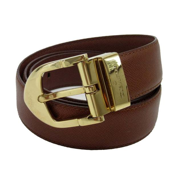 Brandvalue Louis Vuitton Belt 110 44
