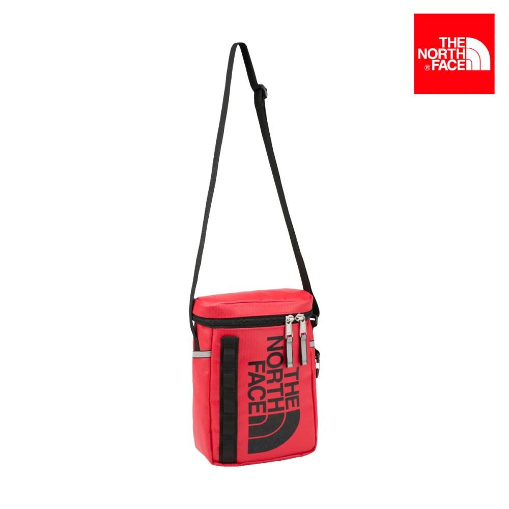 medium resolution of red fuse box wiring diagram honda big red fuse box fuse box switch is red atmos