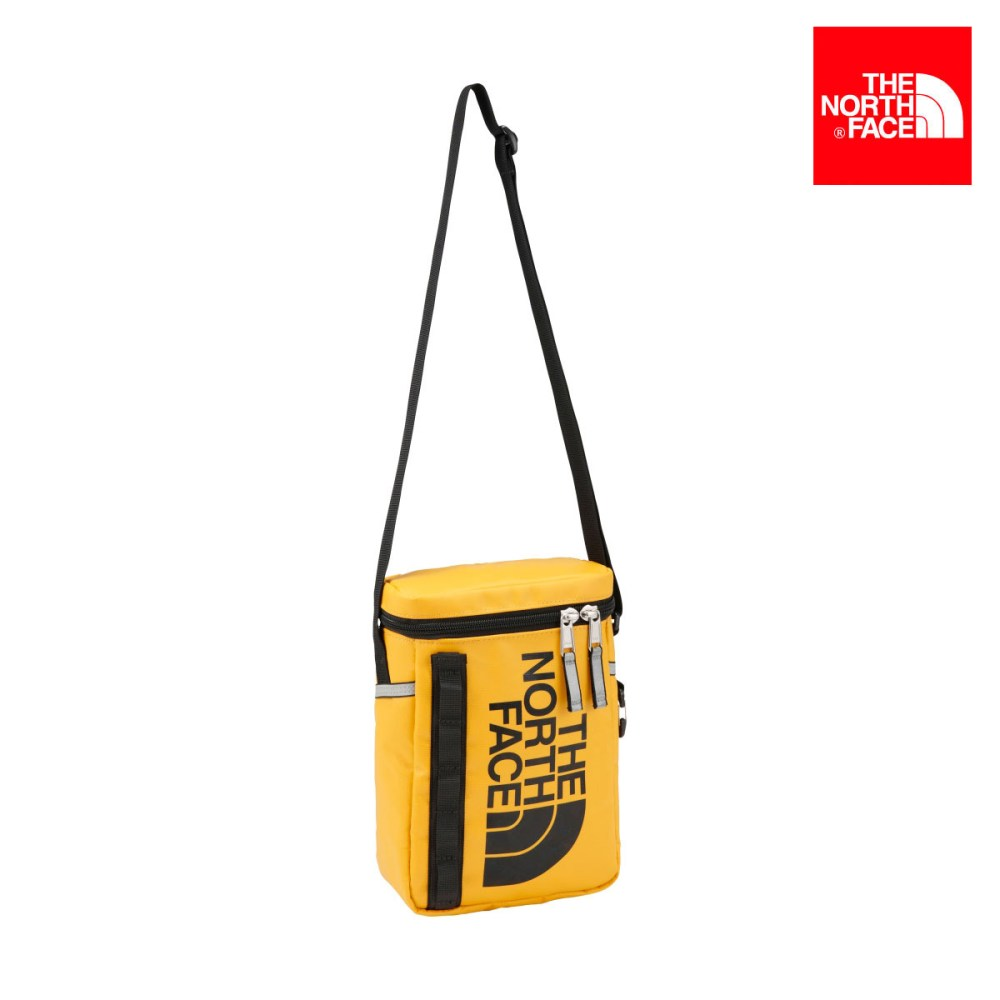 medium resolution of  super sale period limited point 10 times it is the north face