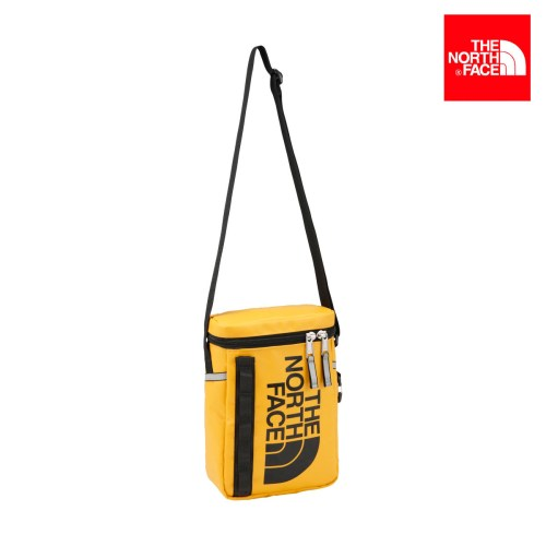 small resolution of  super sale period limited point 10 times it is the north face