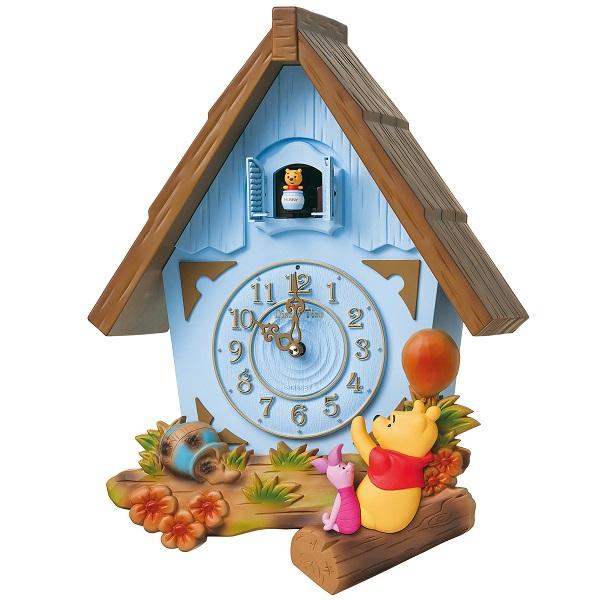 Auc Cecicela Cuckoo Clock Cuckoo Clocks Cuckoo Clocks