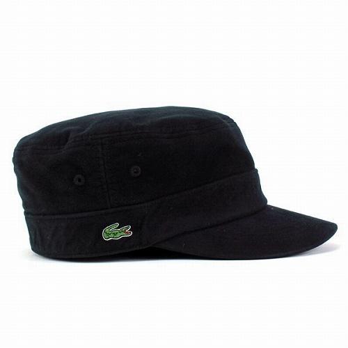 hat men work cap