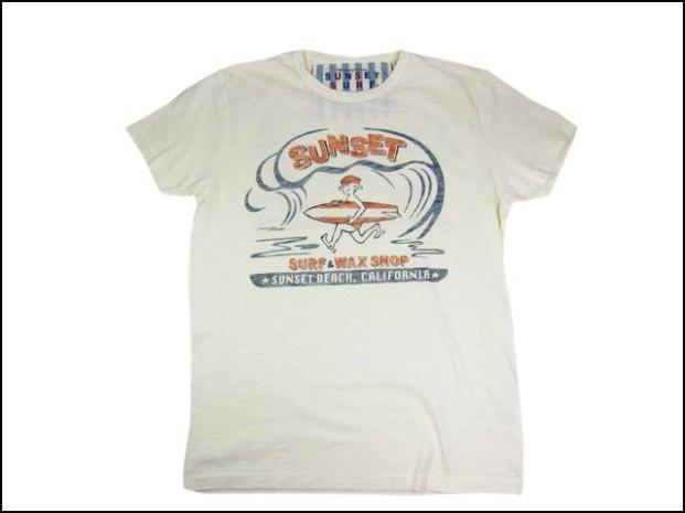 Surf+T+Shirts