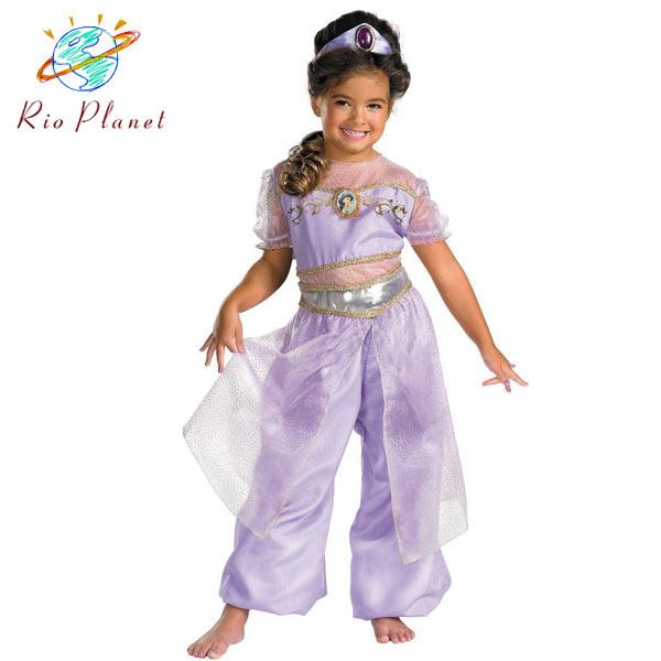 disney princess jasmine costumes