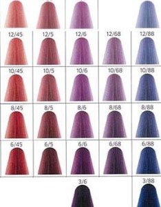 Wella creston hueloxone perfect ml set color and oxy for professional dyes store rates information favorite of books at once also berryscosme rh global rakuten