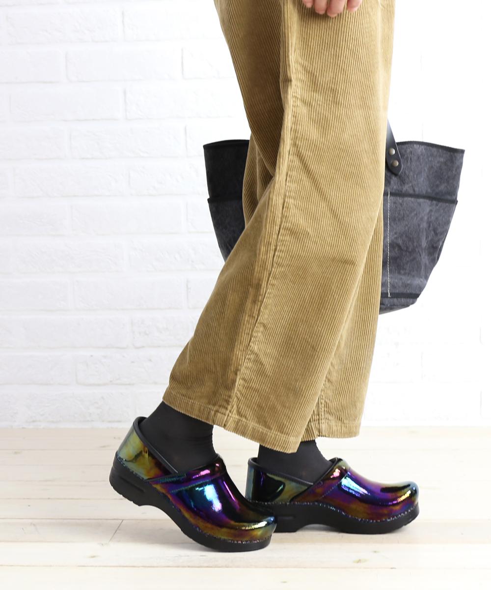 Dansko Shoes 36