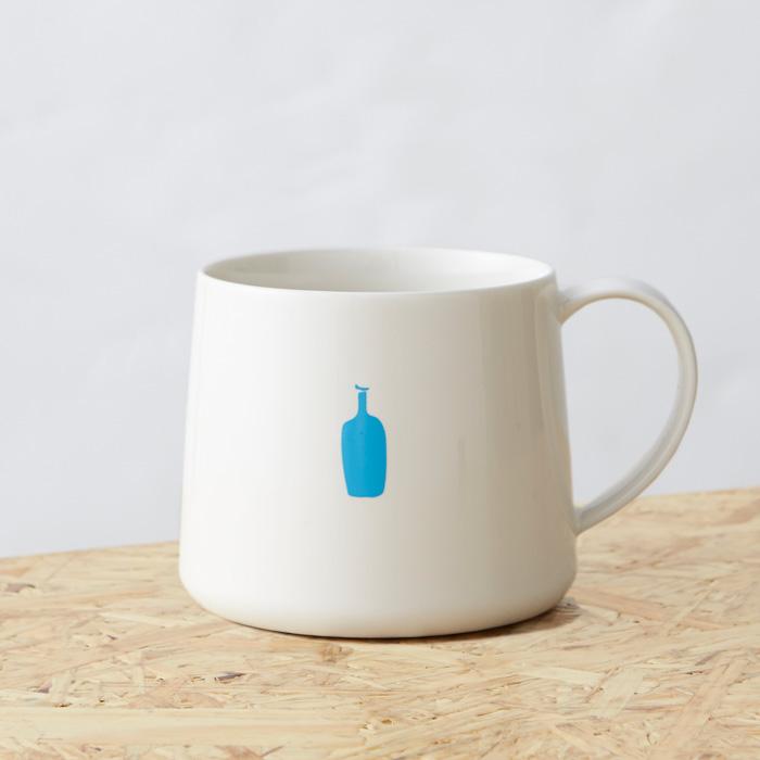 【楽天市場】KIYOSUMI MUG 清澄マグ マグカップ:ブルーボトルコーヒー