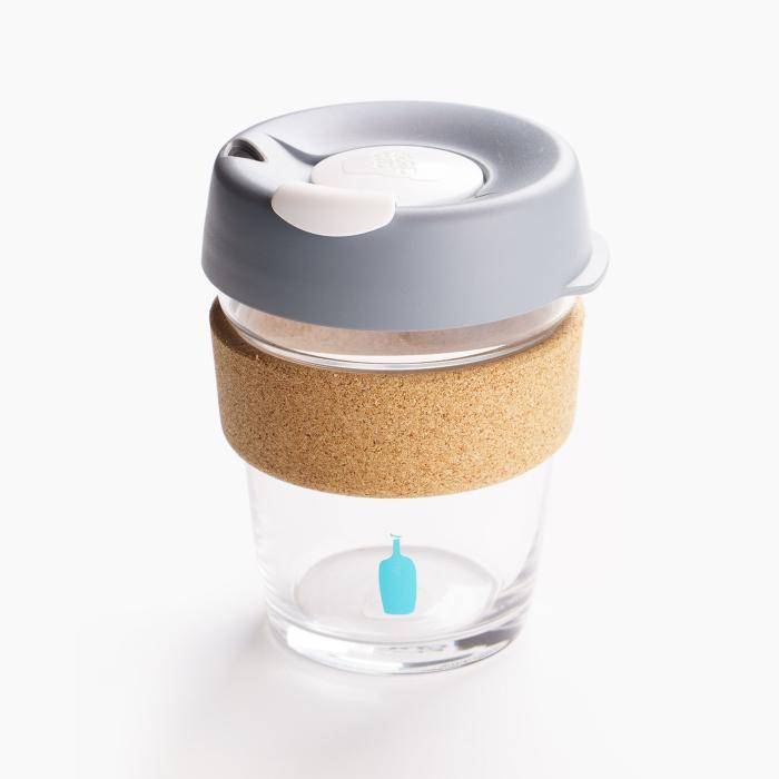 【楽天市場】【数量限定 オンラインストア限定】 KeepCup キープカップ:ブルーボトルコーヒー