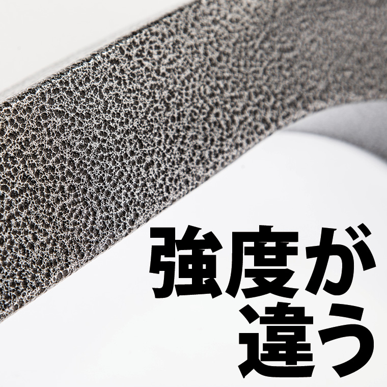 bodymaker: Home gym DX muscle training muscle rack home