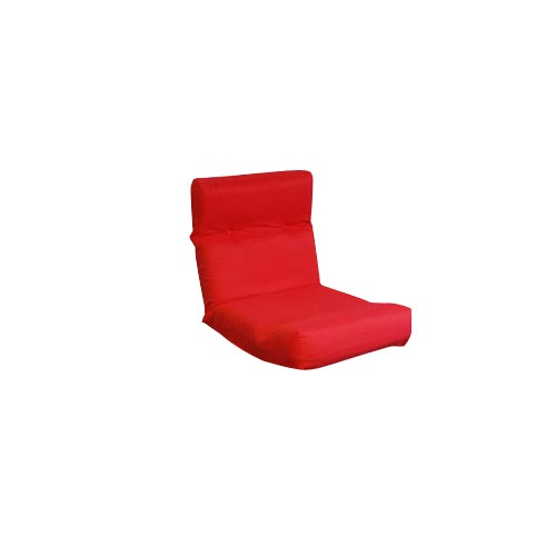 sofa chair ikea wood swivel bon like seat lycra inning north europe legless floor couch low fashion l i private