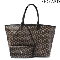Import shop P.I.T.: Goyard tote bags GOYARD Saint Louis PM