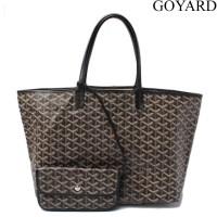 Import shop P.I.T.: Goyard tote bags GOYARD Saint Louis PM ...
