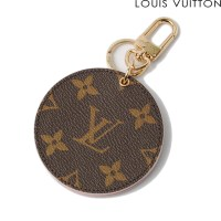 Import shop P.I.T. | Rakuten Global Market: Louis Vuitton ...