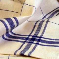Kitchen Linens Quartz Countertops Linen Shop Caliente Coucke 厨房亚麻布亚麻毛巾更多蓝色 蓝色 02p03sep16