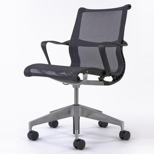 cdsr Herman Miller   setu chairs     5