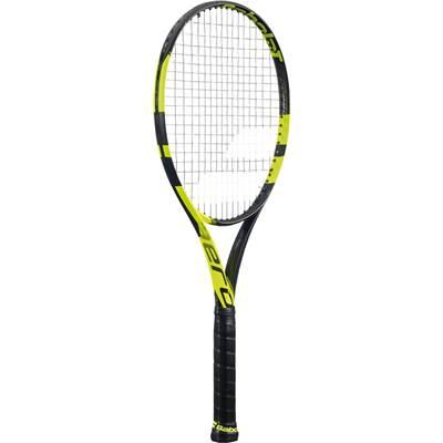 Chitose Tennis and badminton shop: バボラピュアアエロ Pure AERO