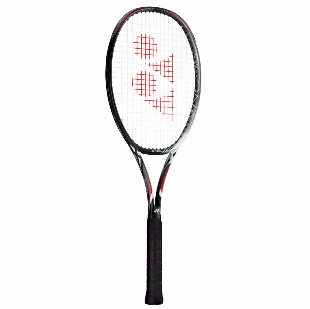 Chitose Tennis and badminton shop: Yonex REGNA レグナ RGN