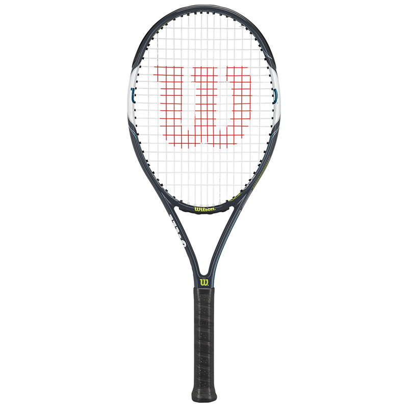 Chitose Tennis and badminton shop: Wilson PRO SURGE surge