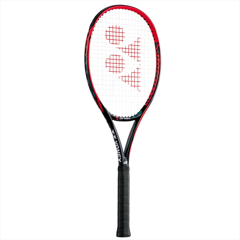 Chitose Tennis and badminton shop: Gut tension free lucky