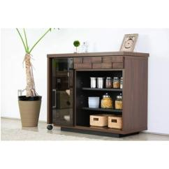Modern Kitchen Table Corner Sink Ideas Co Chi 厨房的桌子 表厨房柜台北欧规模厨房存储厨房小车现代简约 日本