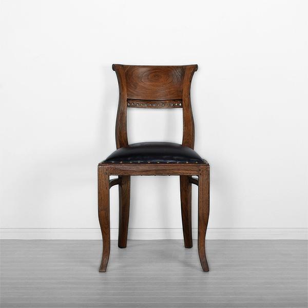 hotel chairs for sale earthlite avila ii massage chair corigge market teaknor earmchair asian furniture dining antique wood table stylish bali resort