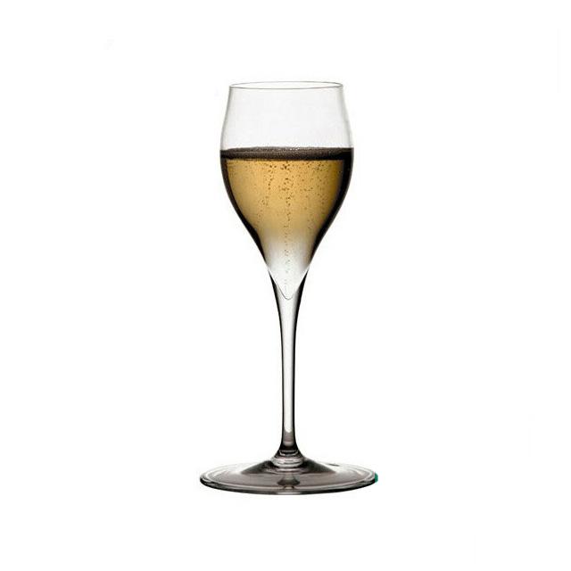 【楽天市場】【送料無料】【ギフト】ロブマイヤー バレリーナ シャンパン チューリップC 130c...