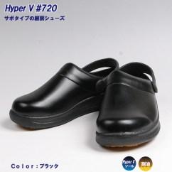 Kitchen Shoes Aunt Jemima Curtains Dear Worker Hyperv Hyper V Cock 720 Sabothews