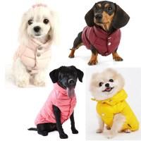 DogSkip: PA 05P28Sep16 love downpadead best / 6 XL, 7 XL ...