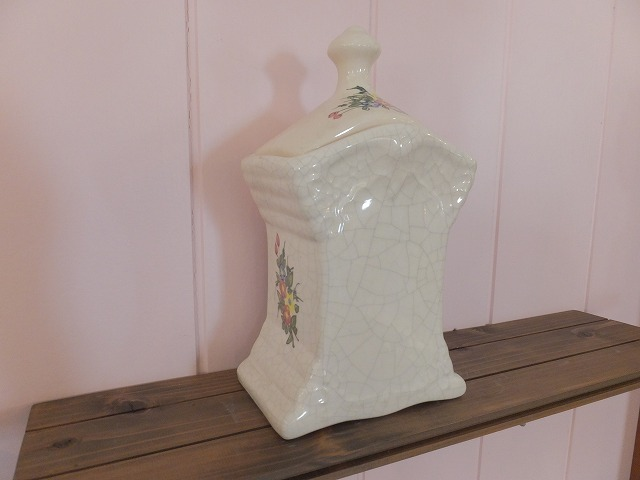kitchen caddy water dispenser dolphin square 厨房厨房球童罐陶荷兰1900 日本乐天市场