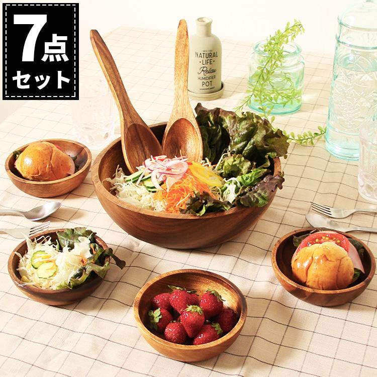 【楽天市場】結婚祝い 新築祝い 食器 引っ越し祝い おしゃれ サラダボウル 皿 サラダボール ...