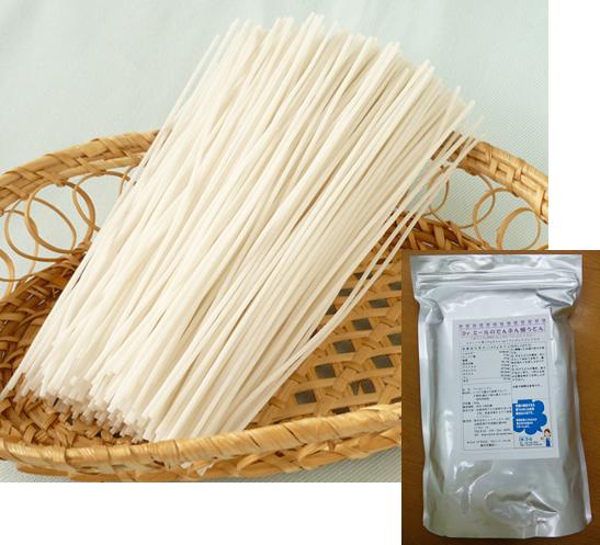 Dr.Meal: 博士粗粉低蛋白質高熱量澱粉細烏冬面500g | 日本樂天市場