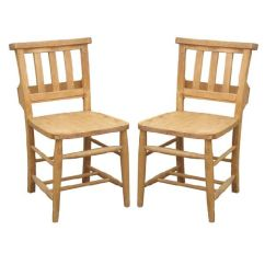 Cafe Chairs Wooden High Chair Attaches To Counter Dreamrand Two Dining Country Like Natural Set Room Table