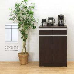 Kitchen Counters Cheap Sink Dreamrand 厨房柜台成品宽60cm 60cm宽60宽度木制现代的天然的棕色厨房 60cm宽60宽度木制现代的天然的棕色厨房储藏柜餐具收藏厨房手推车碗橱家电收藏厨房板