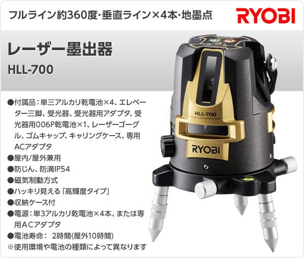 【楽天市場】レーザー墨出器 (フルライン約360度/垂直ライン×4 ...